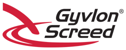 Gyvlon Screed