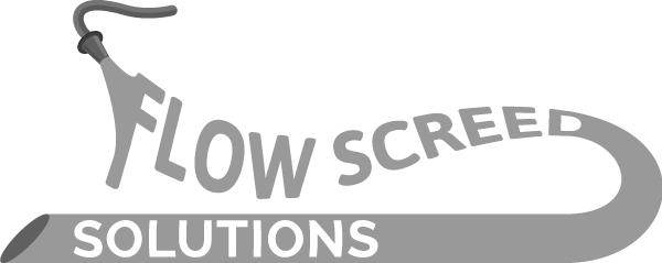 Flow Screed Solutions